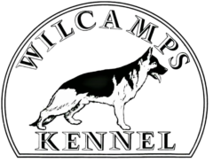 Wilcamp's Kennel